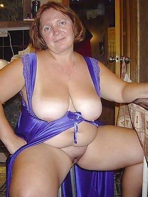 busty amatuer mature bbw porn pic