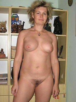 porn pics of hottest european women