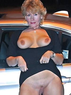 busty amatuer sexy mature older women porn pics