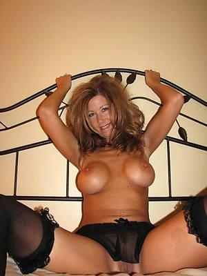 xxx sexy lovely mature women pics