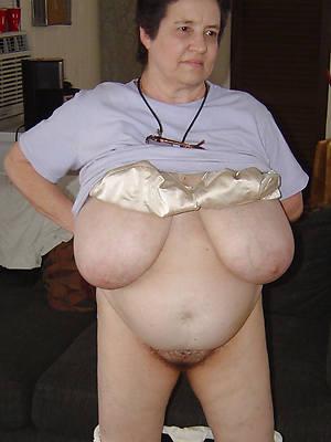 big natural boobs mature good hd porn