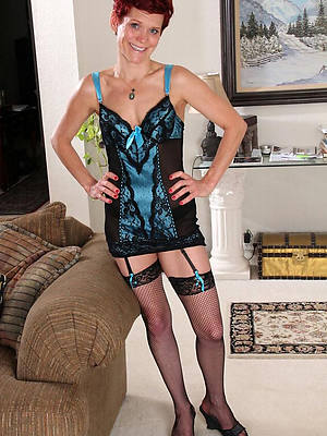 empty women over 60 porn pic download