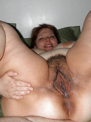 beautiful free hairy mature porn