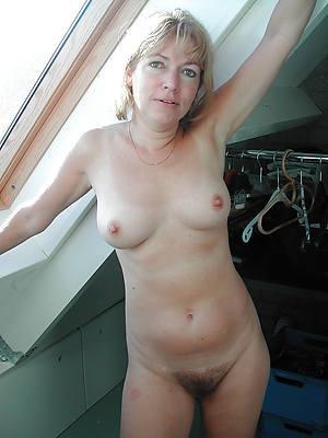 mature solo xxx thersitical sex pics