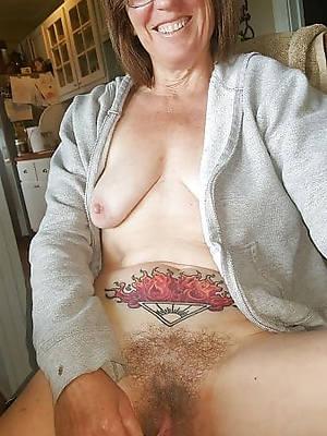 sexy hot naked tattoed women