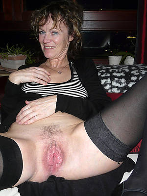 easy mature porn xxx pictures