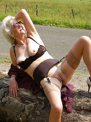 hotties of age hot grannies homemade pics