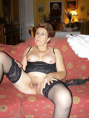 sexy old women in the altogether cunt lips