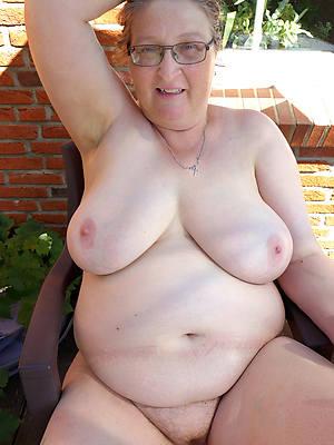 inferior erotic old body of men pussy photos