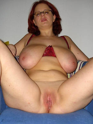porn pics of old women with saggy bowels