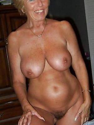 unprofessional randy mature sluts gut nude
