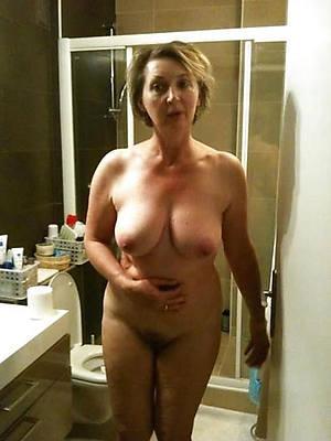 hot adult sluts xxx porno