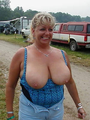 slutty mature milfs obese tits nude pics