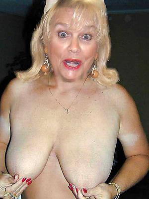 xxx nude mature girlfriends amateur pics