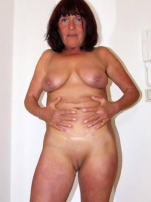 real nude mature girlfriends titties nude