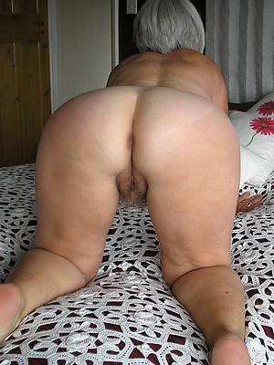 mature phat ass dirty sex pics