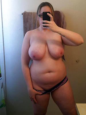 mobile mature unshod porn pics