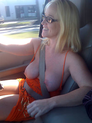 amateur 50 year old mature jugs pics