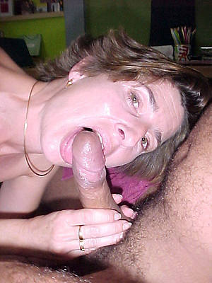 petite 50 year old adult homemade pics