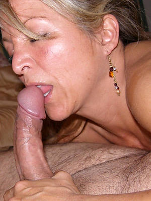 real mature wife handjob pictures
