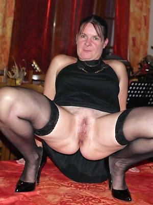 porn pics of hot women upskirt only slightly panties