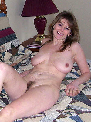 naught hot european mature porn pictures