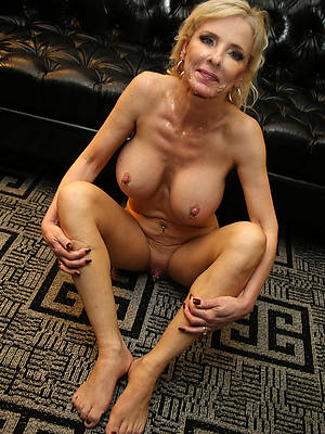 busty amatuer mature puffy nipples images