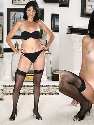 amateur dressed undressed perfect body