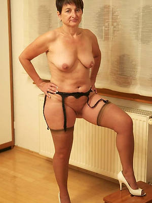 mature milf stockings dirty sex pics