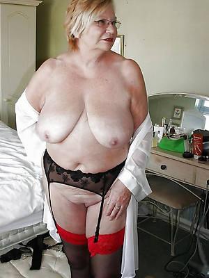 elegant mature bbw sex photos