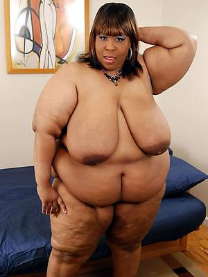 misfire amateur nude mature bbw pics
