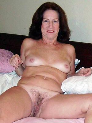 porn pics of naked mature brunettes