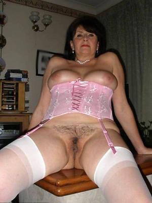 mature brunettes porn photos