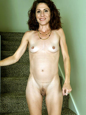 skinny mature without equal naked porn pics