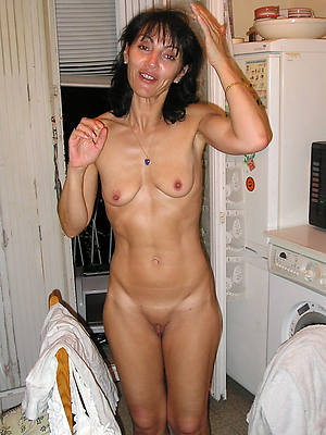 skinny mature wife porn pic download