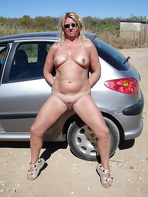 horny mature mom good hd porn