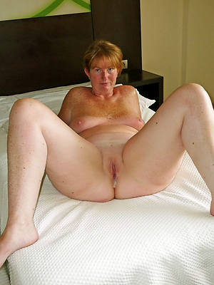 sexy hot mature nude images