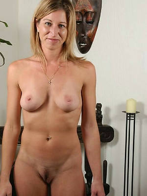 sexy hot mature Bohemian with the addition of single pics