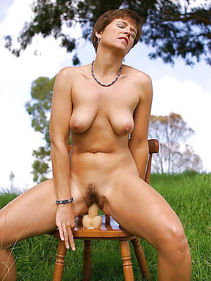 petite grown up hairy masturbation porn pics