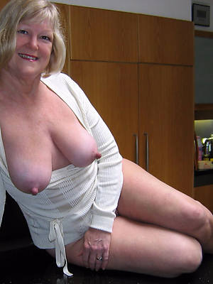 mature older pussy naked porn pics