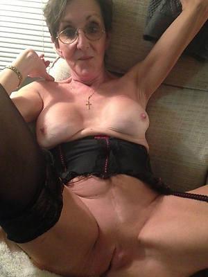 petite experienced mature naked women unembellished photos
