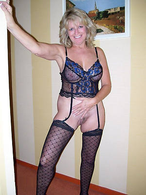 porn pics be required of mature german housewives