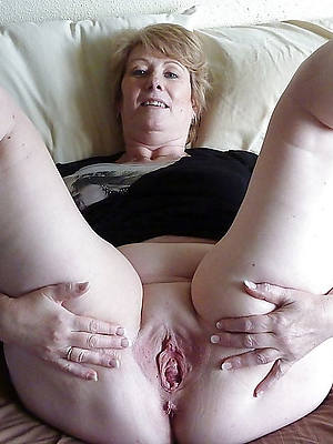 60 year old grown-up slut pictures