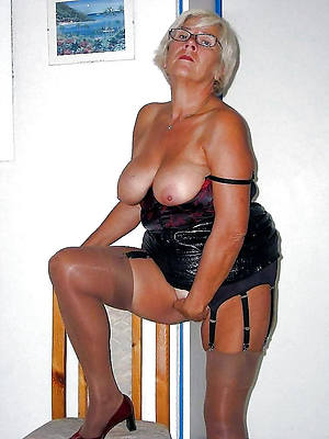 porn pics of nude 60 added to matures
