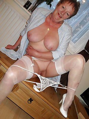 naught naked 60 and matures photos