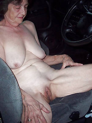 petite 60 year old mature nude pics