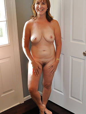 sexy real bush-league matures good hd porn