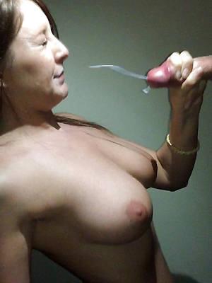 hot of age facial cumshots naked porn pics