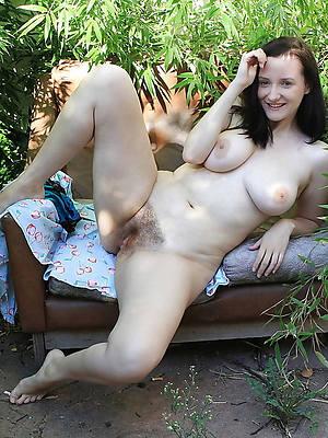 porn pics of amateur mature denude milfs
