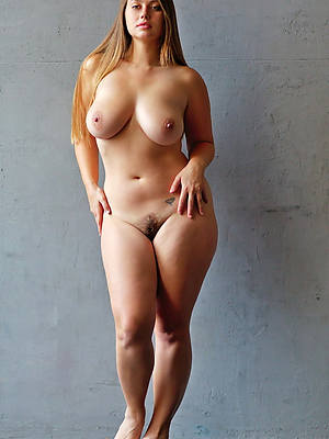 sexy hotmature unprofessional milfs